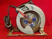 """Skil Corded Electric Circular Saw - 7-1/2"""""""